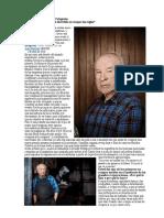 Fundador de la empresa Patagonia.pdf