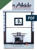 22819329-Ki-in-Aikido