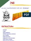 acoso psicologico.pdf