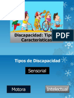 discapacidad-140423195702-phpapp02