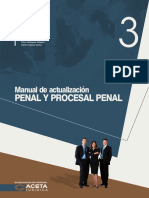 MANUAL DE ACTUALIZACION PENAL Y PROCESAL PENAL.pdf