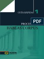 PROCESO DE HABEAS CORPUS.pdf