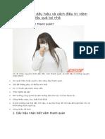 Nguyên nhân dấu hiệu và cách điều trị viêm thanh quản hiệu quả tại nhà.docx