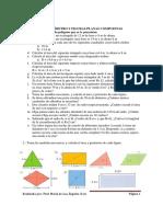 gua_de_rea_perimetro_y_figuras_planas_compuestas.pdf