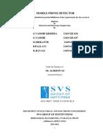 mobilephone-160228112334.pdf