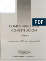 Comentario_a_la Constitucion_ Tomo_II.pdf