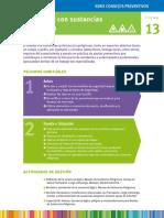 1-operaciones-sustancias-peligrosas triptico.pdf
