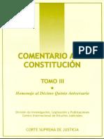 Comentario_a_la Constitucion_ Tomo_III.pdf