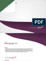 rigueto linha_freestyle.pdf1738957797.pdf