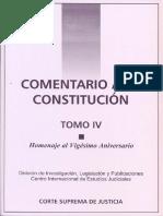 Comentario_a_la Constitucion_ Tomo_IV.pdf