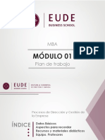 Plan de trabajo-Proceso de dirección y gestión de la empresa.pdf