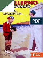 10 - Guillermo empresario - Richmal Crompton (4).pdf