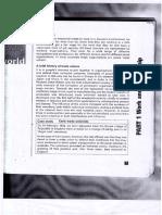 IR - Study Material - Trade Unions (1).pdf