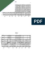 Brambilla song.pdf