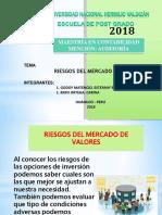 Trabajo Nación 10-03-18 (2)