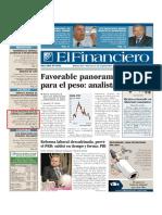AMM - El Financiero
