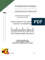 Tesis de Musica - PhD