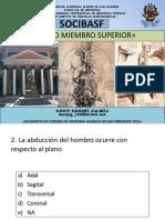 302810614-Repaso-Miembros-UNMSM.pdf