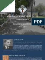 Placement Brochure_2017-18.pdf