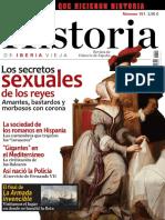 Historia de Iberia Vieja - Numero 151