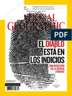 National Geographic USA en Espanol - Julio 2016.pdf