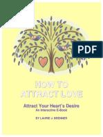 AttractLove.pdf