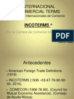 1  INCOTERMS OMC-1.ppt