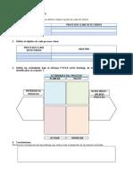 Formato Gestion Procesos (3)