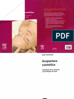acupuntura-cosmetica-radha-thambirajah.pdf