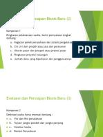 Struktur Proposal Skb