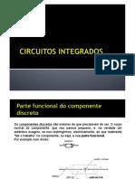 Aula_Introdução de Circuito Integrado.pptx
