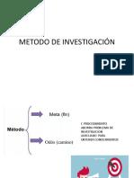 METODO DE INVESTIGACIÓN.pptx