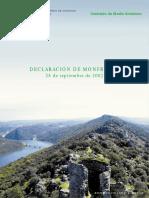 CICCP_Declaración de Monfrague 28 de Septiembre de 2002.pdf