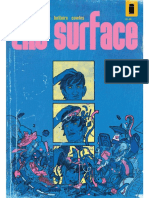 The Surface#1