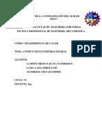 Conduccion_esferas_solidas_trabajo_TERMI.docx