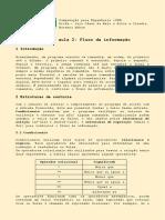 2.Fluxo(1)