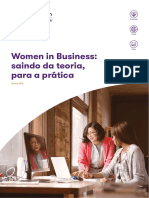Women in Business - Gt Ibr