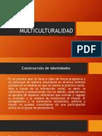 Multiculturalidad 151201232047 Lva1 App6891