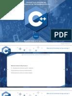 c++-material-aap3