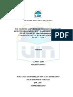 YUNITA SARI-FKIK_2.pdf