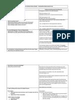 eds 332- bat lesson plan  1