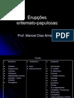 Prurido - Prurigo