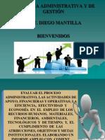 Taller de Auditoria de Gestion 2018.PDF