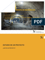 1 Proyec_Acti_Geol_Geotec_Topo.ppt