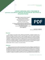 DIAS TERCEIRO ET AL 2014.pdf