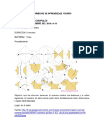 DINÁMICAS DE APRENDIZAJE VICARIO.docx