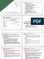 8-SIetStrategies-4p(1).pdf