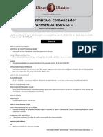 info-890-stf.pdf