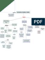 Plan Nacional de Desarrollo Forestal