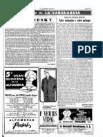 LVG19641127-011.pdf